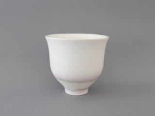 レイヤーカップ E(湯呑みタイプ)