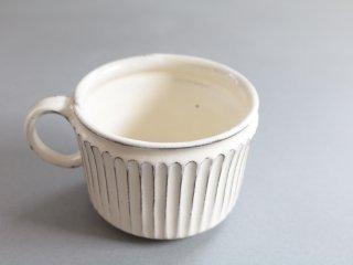 鎬 マグカップ(低)B