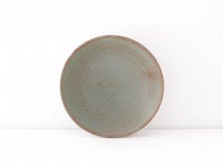 小鉢(オリーブ グリーン)