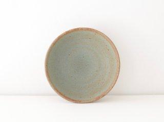 小鉢(オパール グリーン)