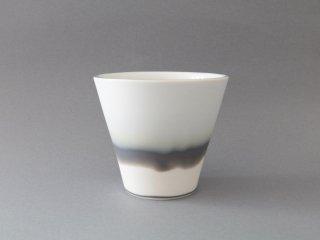 レイヤーカップ I(グリーン&ブラック)