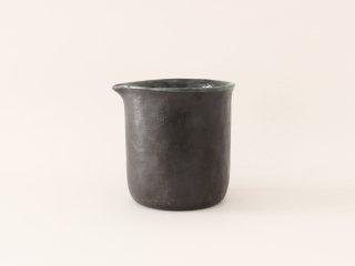 中囿義光 ビーカー 黒