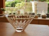 西山芳浩 モール錐鉢