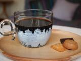 街のカップ