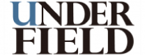 UNDERFIELD - online shop