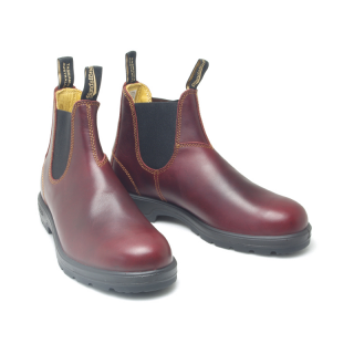 BLUNDSTONE ブランドストーン BS1440 Red Wood