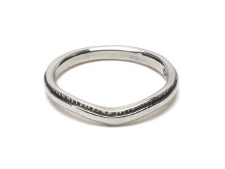 THIN SHAVE RING