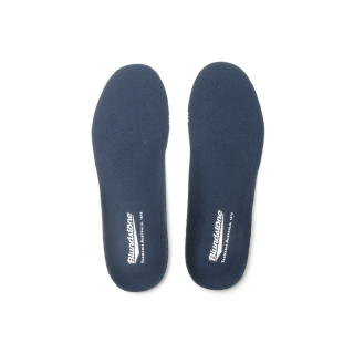 BLUNDSTONE ブランドストーン xtreme comfort footbed