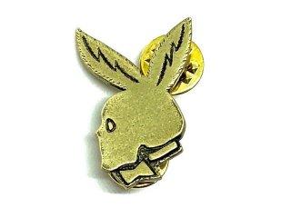 HATCHET ハチェット Bunny Pins