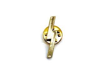 HATCHET ハチェット S Pins