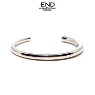 END エンド STANDARD TERPERED CUFF L<img class='new_mark_img2' src='https://img.shop-pro.jp/img/new/icons55.gif' style='border:none;display:inline;margin:0px;padding:0px;width:auto;' />