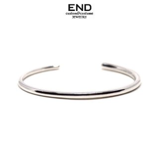 END エンド STANDARD TERPERED CUFF S<img class='new_mark_img2' src='https://img.shop-pro.jp/img/new/icons55.gif' style='border:none;display:inline;margin:0px;padding:0px;width:auto;' />