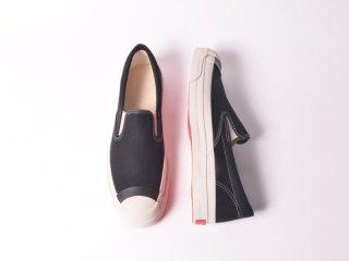 トーストフットアンドアイギア toast foot & eye gear|soy-ro / BLACK
