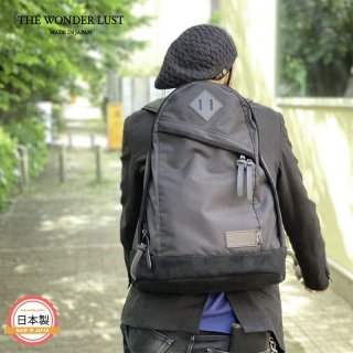 BACK PACK<img class='new_mark_img2' src='https://img.shop-pro.jp/img/new/icons1.gif' style='border:none;display:inline;margin:0px;padding:0px;width:auto;' />