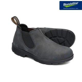 BLUNDSTONE ブランドストーン BS2035 RUSTIC BLACK
