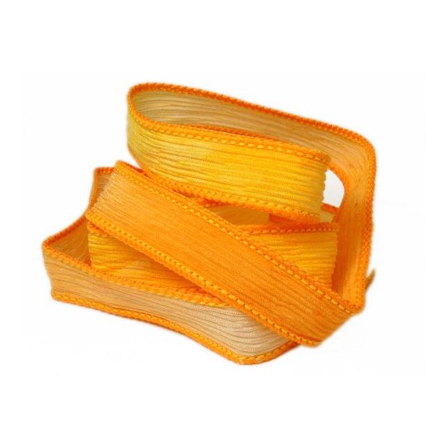 マリブ オレンジ