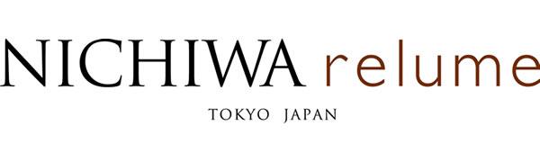 レザー専門店ニチワレリューム公式サイト|革ジャン、革コートほか