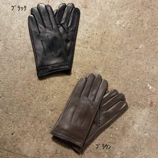 画像:4920010 紳士革手袋