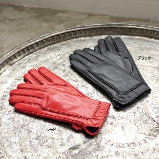 画像:4920011 レディース革手袋