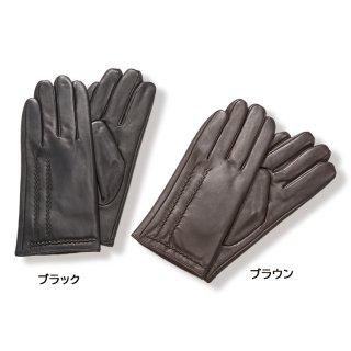 画像:4920013 紳士革手袋