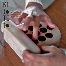 [17] 【KItoTEto】コール ーひのきの電話ー