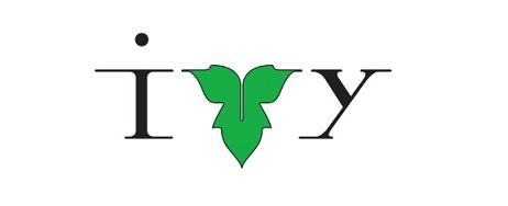 ivy(アイビー)-大人綺麗で大人可愛いアクセサリー・ジュエリー
