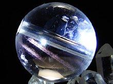 ピンクエンジェルラダークォーツ|ラウンド12mm|右水晶|粒売りビーズ No.1