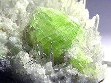 高品質オーゲライト with クォーツ|共生鉱物|ペルー産原石