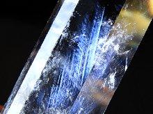 【訳あり特価】エンジェルラダークォーツ No.37|天然水晶ポイント 81mm 59g|ブラジル産