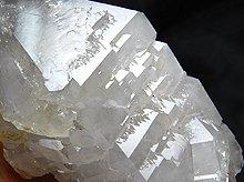 スカルドゥ産ヒマラヤ水晶|エッチドクォーツ(蝕像水晶)|トライゴーニック|337.5g|No.10