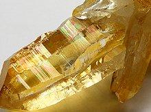 ヒマラヤゴールデンヒーラー|スカルドゥ産ヒマラヤ水晶|65g No.5