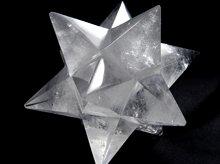 天然紫水晶アステロイドマカバ(星型正十二面体)|75mm 182g No.2