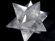 天然紫水晶アステロイドマカバ(星型正十二面体)|95mm 319g|No.4