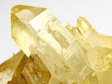 ヒマラヤゴールデンヒーラー|スカルドゥ産ヒマラヤ水晶|18g No.9