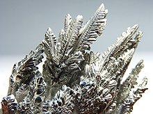 マグネシウム結晶クラスター|ラボ製原石|63mm 53g