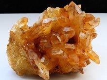 虹色!ヒマラヤゴールデンヒーラー|レコードキーパー|スカルドゥ産ヒマラヤ水晶|236g No.10