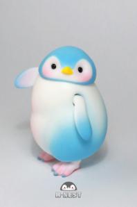 【SALE】Sky Panguin! ※旧タイプ