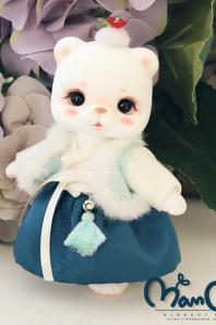 【即納品】Boo_Hanbok limited ver(限定品)