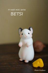 【即納品】Betsy