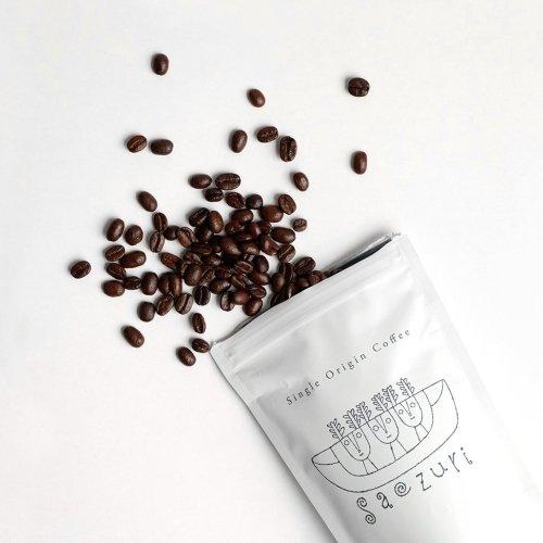 鹿の舟 囀 / オリジナルコーヒー