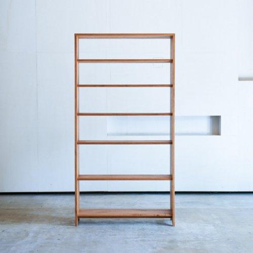 杉工場 / K&K replica series 1830 America Shelf 【受注生産品】