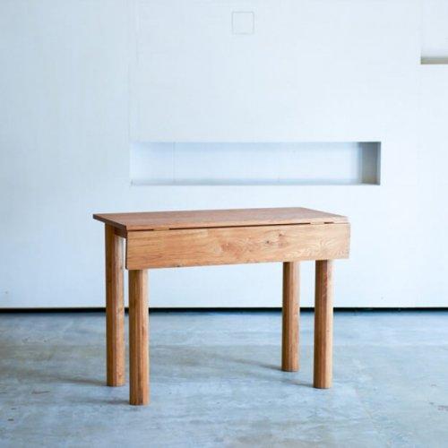 杉工場 / K&K replica series 1830 America Extension Table 【受注生産品】