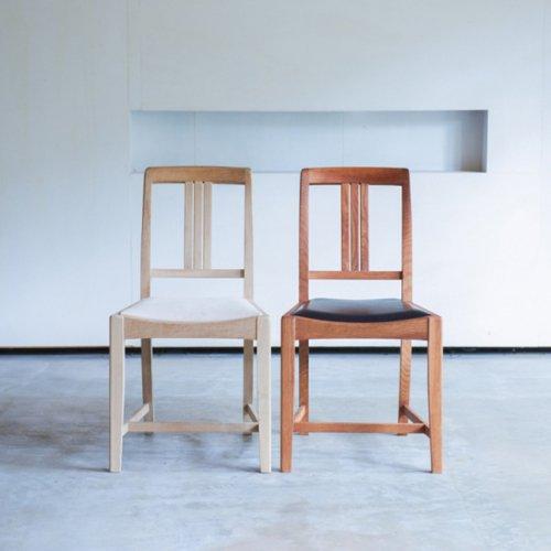 杉工場 / K&K replica series 1930 England Saloon Chair 【受注生産品】