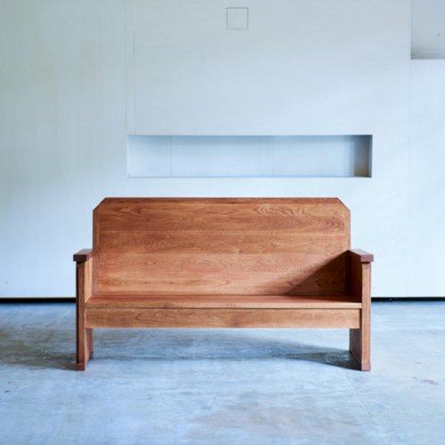 杉工場 / K&K replica series 1930 Japan Carpenter Bench 【受注生産品】
