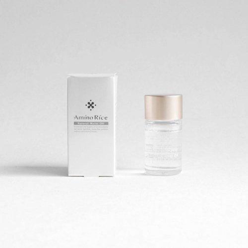 福光屋 / Amino Rice ナチュラル モイスト オイル