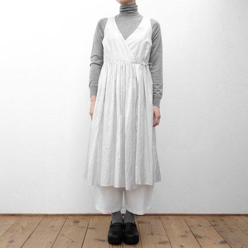 dosa/ rajasthani dress