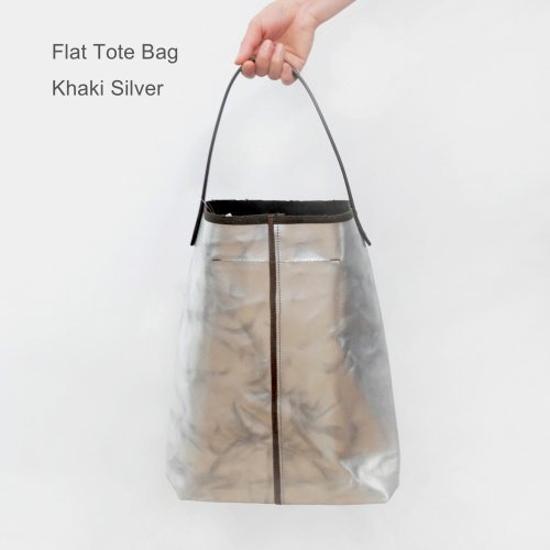 how to live / Bag