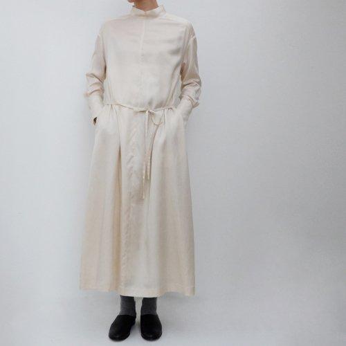 humoresque / high neck dress【IA2104】