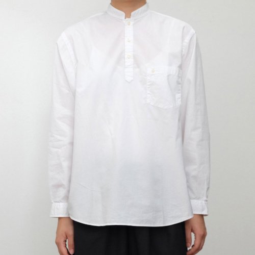 SUNSHINE+CLOUD / NEW STANDA (ユニセックス) (Cotton) 【S2k-1822】