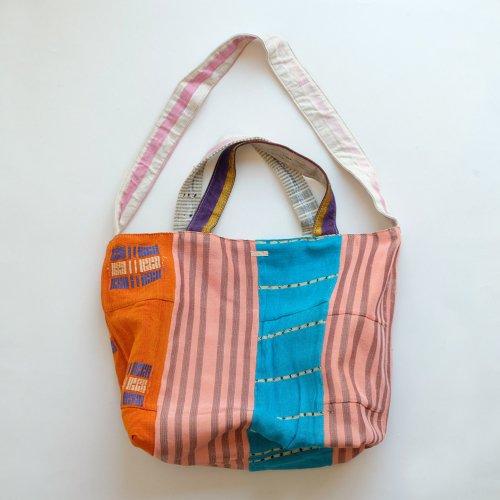 dosa/ luna bag 【1】